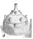 180px-cuisine_abbaye_marmoutier.png