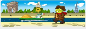 ILE-DE-FRANCE-