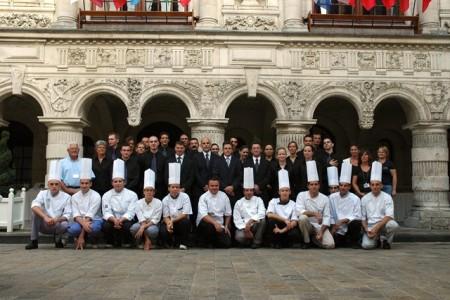 notre-savoir-faire-personnel--equipe-de-cuisine-de-salle-et-commerciale,1306,image1,fr1339587080,L450