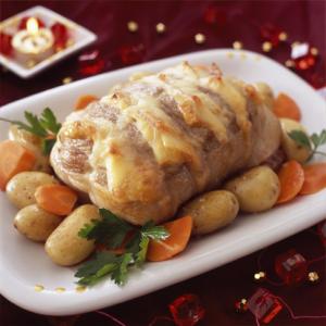 roti-de-porc-au-maroilles-fauquet-414x414