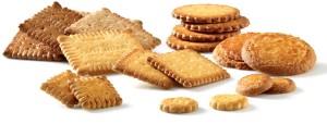 Biscuits-au-beurre