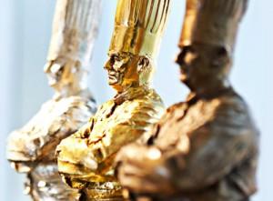 bocuse-statuette