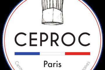 Ecole le CEPROC Paris 19ème