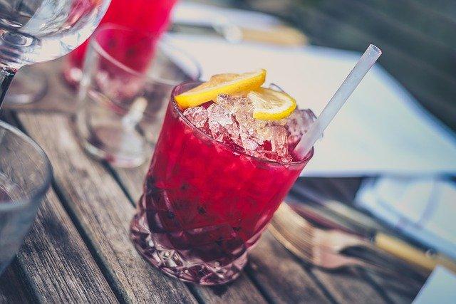 Pour réussir vos cocktails