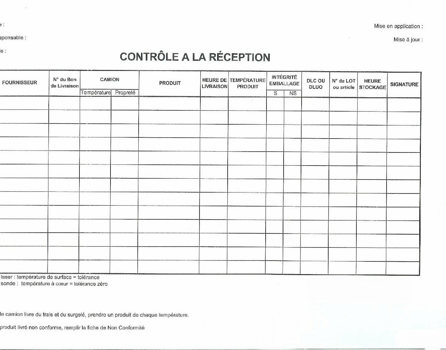 controle-a-la-reception-