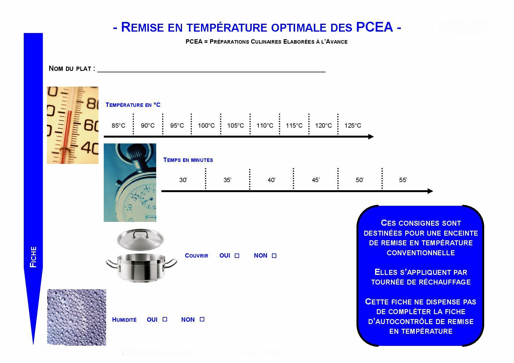 fiche-remise-en-temperature-des-PCEA-