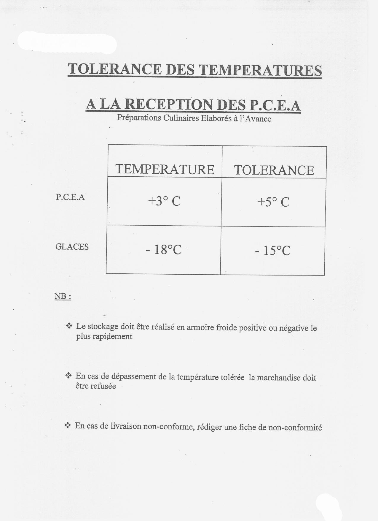 temperatures-a-la-reception-des-PEAC