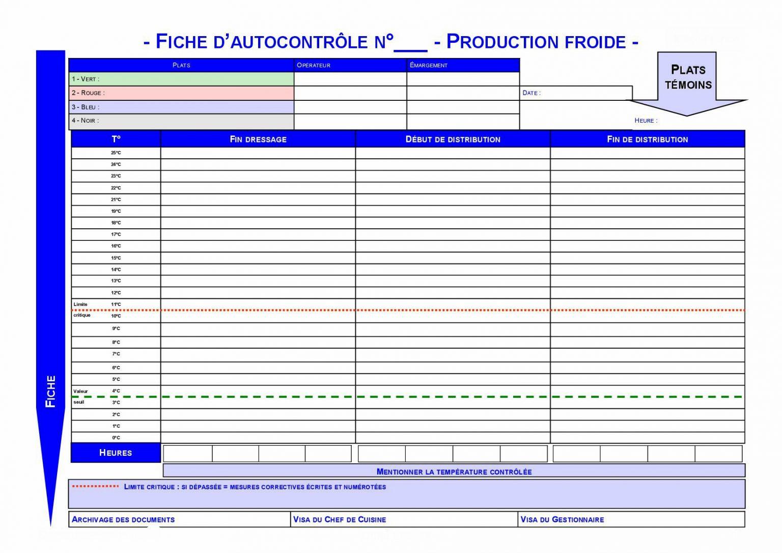 autocontrole-de-production-froide-