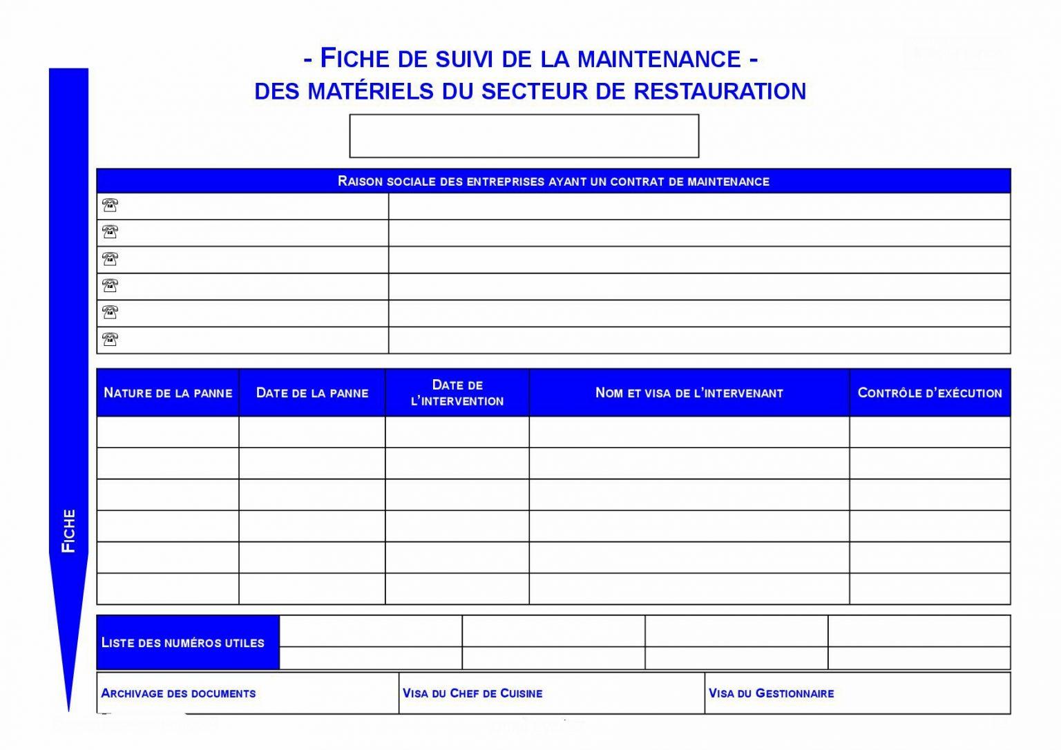 fiche-de-suivi-de-la-maitenance-materiels (1)