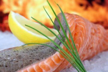 Les 10 aliments pour l'hiver